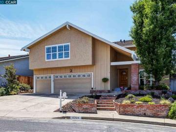 4394 N Prairie Willow Ct, The Crossings, CA