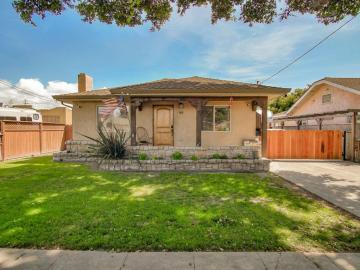 44 Oak St, Salinas, CA