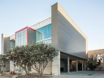 440 Ortiz Ave unit #A-B, Sand City, CA