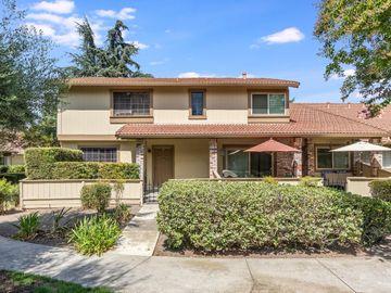 442 Colony Crest Dr, San Jose, CA