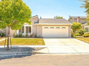 4424 Norocco Cir, Old Ardenwood, CA