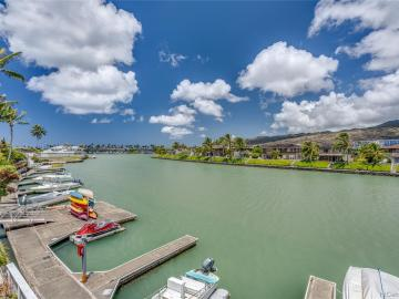 444 Lunalilo Home Rd #223, Honolulu, HI, 96825 Townhouse. Photo 2 of 22