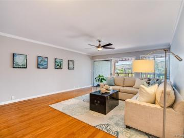 444 Lunalilo Home Rd #223, Honolulu, HI, 96825 Townhouse. Photo 4 of 22