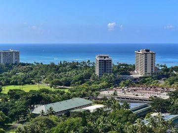 444 Niu St unit #2906, Waikiki, HI