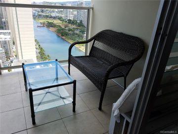 445 Seaside Ave unit #3406, Waikiki, HI