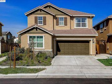 447 Leonardo Way, Mountain House, CA