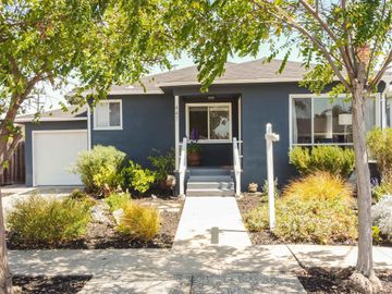 447 Vallejo Ave, Rodeo Hills, CA