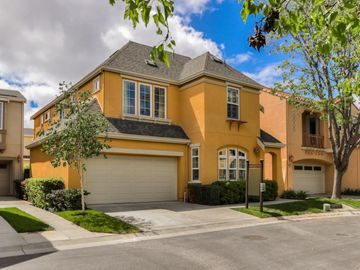 4503 Billings Cir, Santa Clara, CA