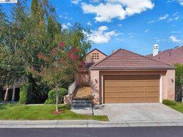 451 Donner Way, Donner Cove, CA