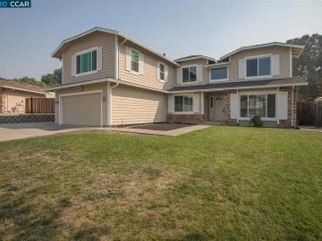 4532 Shellflower Ct, Limeridge, CA