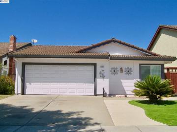 4545 Celia Ct, Ardenwood Fremont, CA