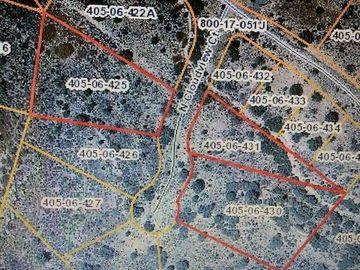 4560 N Cloudview Ct, Montez Pk 1 - 11, AZ