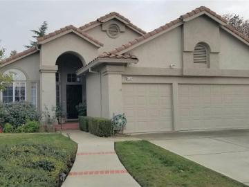 4589 Lee Ann Cir, Windmill Springs, CA