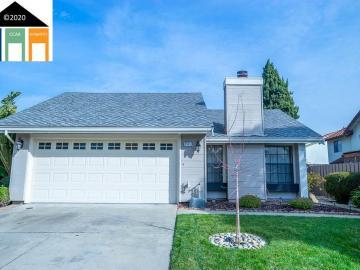 4591 Ojai Loop, Ardenwood, CA