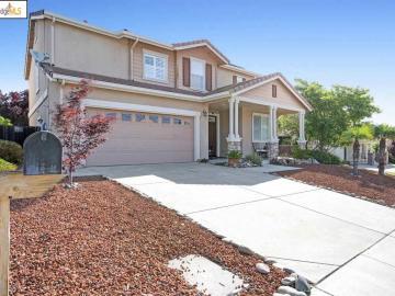 4625 Ridgeline Dr, Antioch, CA
