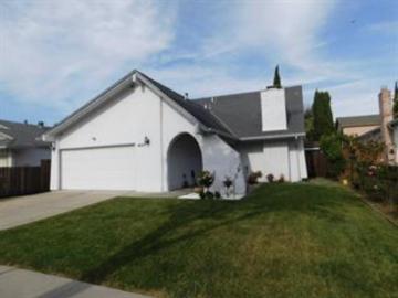 4627 Mia Cir, San Jose, CA
