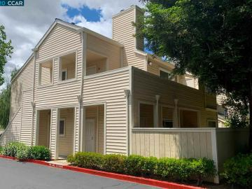 4632 Melody Dr unit #F, Newhall Village, CA