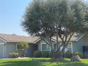 46504 Pine Meadow Ct, Pine Canyon, CA