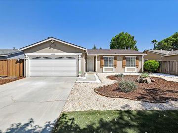 4656 Glenmont Dr, San Jose, CA