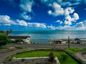 47-030 Kamehameha Hwy, Heeia View, HI