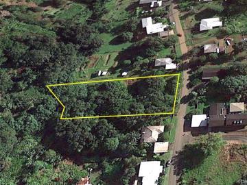 47-373 Mahakea Rd, Kaalaea, HI