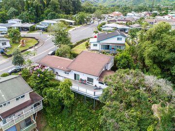 47-738 Hui Ulili St, Club View Estate, HI