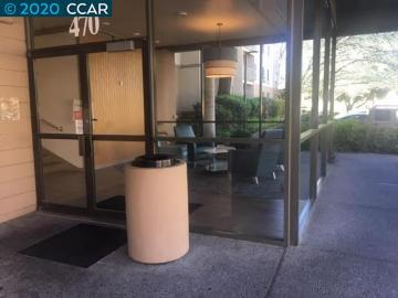 470 N Civic Dr unit #312, The Keys, CA
