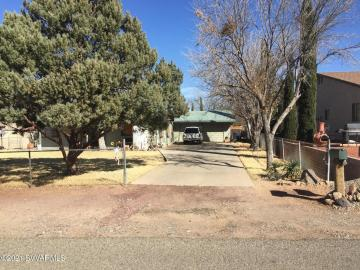 473 S 5th St Camp Verde AZ Home. Photo 5 of 30