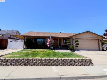 4754 Mason St, Val Vista, CA