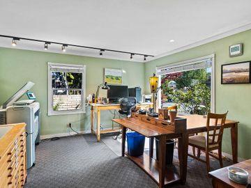 477 S Taaffe St Sunnyvale CA Home. Photo 3 of 20