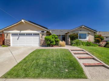 4830 Mildred Dr, Fremont, CA