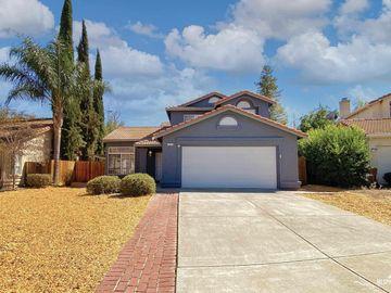 4850 Vinewood Way, Antioch, CA