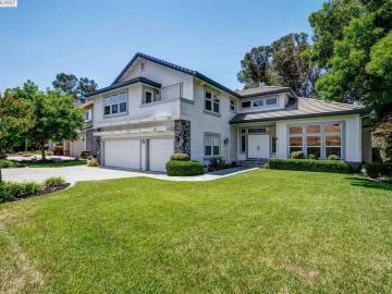 4871 Arlene Pl, Bonde Ranch, CA