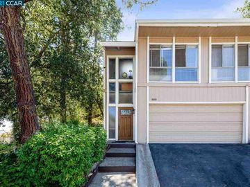 488 Ridgeview Ct, Ridgeview, CA