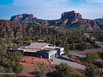 49 Summit Way, Mystic Heights, AZ