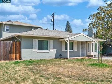 4909 62nd St, Sacramento, CA