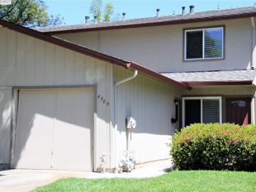4909 Boxer Blvd, Park Plaza, CA