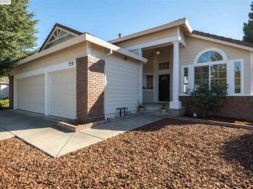 4955 Julie St, Windmill Springs, CA