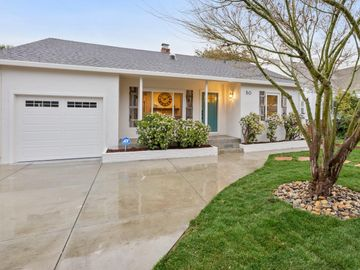50 Columbia Ave, North Fair Oaks, CA