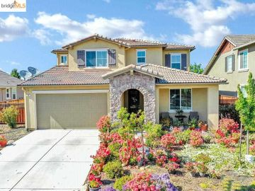 50 Prescott Cir, Wildrose, CA