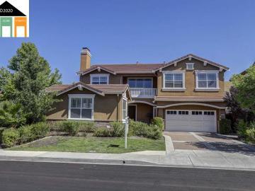 501 Wells Ct, Windemere, CA