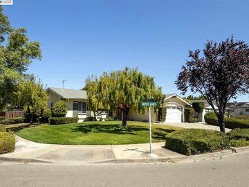 5095 Nottingham Ct, Lake Area, CA