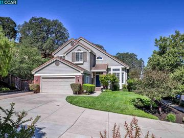 5102 Keller Ridge Dr, Windmill Canyon, CA