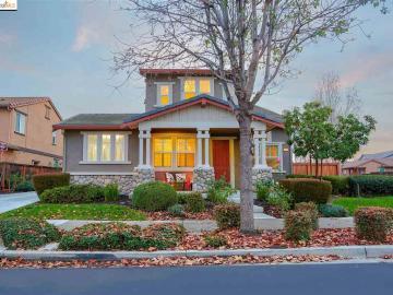 514 Milford St, Gavin Ranch, CA