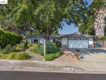 519 Limewood Dr, Lynnwood Estates, CA