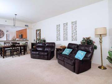 520 Lunalilo Home Rd unit #7103, West Marina, HI