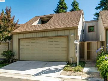 5226 Riverdale Ct, Stoneridge Twnhm, CA