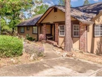 5241 Shooting Star Rd, Other - See Remarks, CA