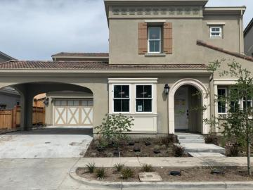 525 Majestic Palm Ave, Fremont, CA