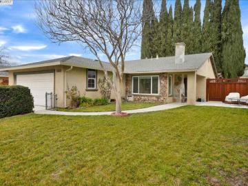 5270 Charlotte Way, Valley East, CA